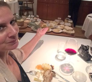 dc-restaurant-chef-darren-chin-best-kuala-lumpur-fine-dining-restaurant-fixed-menu-ttdi-angela-carson-luxurybucketlist-50