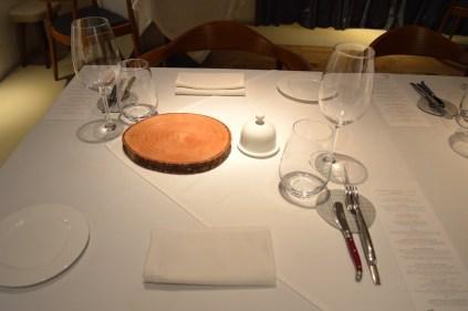 dc-restaurant-chef-darren-chin-best-kuala-lumpur-fine-dining-restaurant-fixed-menu-ttdi-angela-carson-luxurybucketlist-8