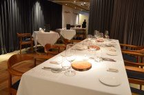 dc-restaurant-chef-darren-chin-best-kuala-lumpur-fine-dining-restaurant-fixed-menu-ttdi-angela-carson-luxurybucketlist-9