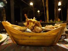 the-andaman-langkawi-best-5-star-hotel-sunset-drinks-tepian-laut-restaurant-angela-carson-travel-blogger-luxurybucketlist-14