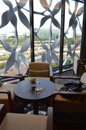 best-hotel-near-singapore-airport-crowne-plaza-changi-asia-luxury-travel-blogger-angela-carson-14