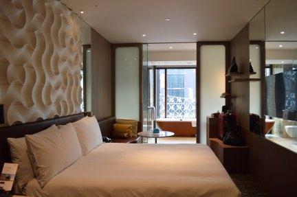 best-hotel-near-singapore-airport-crowne-plaza-changi-asia-luxury-travel-blogger-angela-carson-2