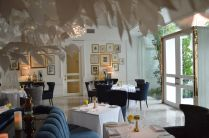 dining-room-macalister-mansion-best-fine-dining-restaurant-penang-luxury-travel-blog-asia-chef-johnson-wong-4