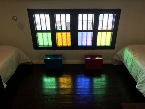 best-airbnb-3-bedroom-malacca-melaka-asia-luxury-travel-blogger-angela-carson-18