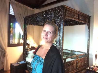 campbell-house-penang-best-luxury-heritage-hotel-georgetown-asia-travel-blogger-angela-carson-21
