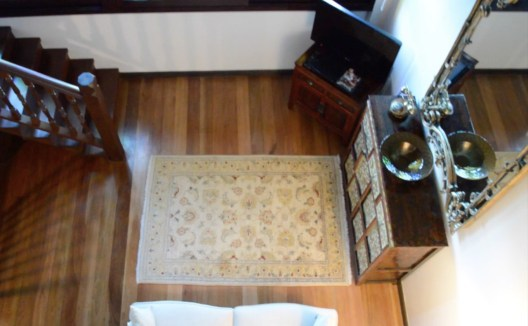 campbell-house-penang-best-luxury-heritage-hotel-georgetown-asia-travel-blogger-angela-carson-24