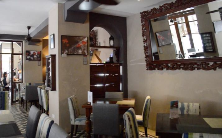 campbell-house-penang-best-luxury-heritage-hotel-georgetown-asia-travel-blogger-angela-carson-30