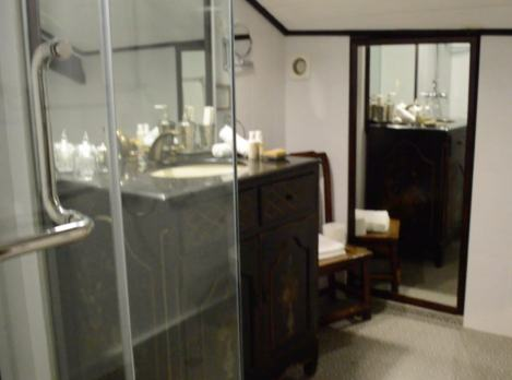campbell-house-penang-best-luxury-heritage-hotel-georgetown-asia-travel-blogger-angela-carson-32