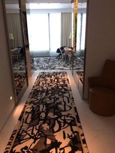 jw-marriott-singapore-south-beach-video-tour-review-luxury-bucket-list-travel-blog-12