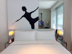 jw-marriott-singapore-south-beach-video-tour-review-luxury-bucket-list-travel-blog-15