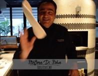 jw-marriott-singapore-south-beach-video-tour-review-luxury-bucket-list-travel-blog-25