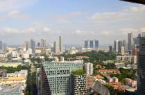 mandarin-orchard-singapore-video-tour-review-travel-blogger-expat-angela-luxury-bucket-list-17