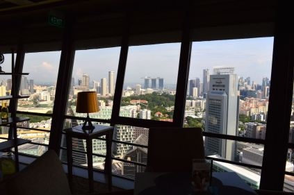 mandarin-orchard-singapore-video-tour-review-travel-blogger-expat-angela-luxury-bucket-list-18