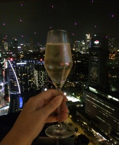 mandarin-orchard-singapore-video-tour-review-travel-blogger-expat-angela-luxury-bucket-list-27