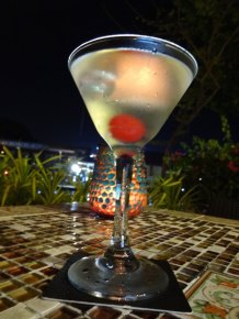 video-tour-casa-del-rio-malacca-best-5-star-luxury-hotel-melaka-angela-carson-malaysia-travel-blogger-11