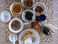 video-tour-casa-del-rio-malacca-best-5-star-luxury-hotel-melaka-angela-carson-malaysia-travel-blogger-12