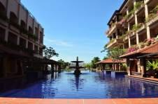 video-tour-casa-del-rio-malacca-best-5-star-luxury-hotel-melaka-angela-carson-malaysia-travel-blogger-5