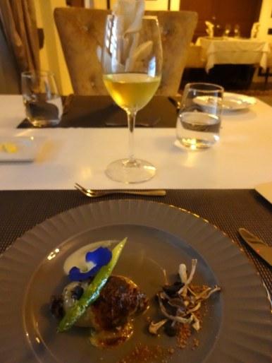 Farquhar-Mansion-penang-fine-dining-degustation-chef-tasting-menu-wine-pairing-expat-angela-carson-7