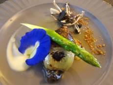 Farquhar-Mansion-penang-fine-dining-degustation-chef-tasting-menu-wine-pairing-expat-angela-carson-9
