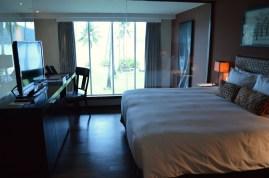 crowne-plaza-phuket-panwa-beach-video-tour-review-expat-angela-asia-luxury-travel-vlogger-11
