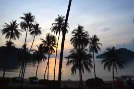 crowne-plaza-phuket-panwa-beach-video-tour-review-expat-angela-asia-luxury-travel-vlogger-12