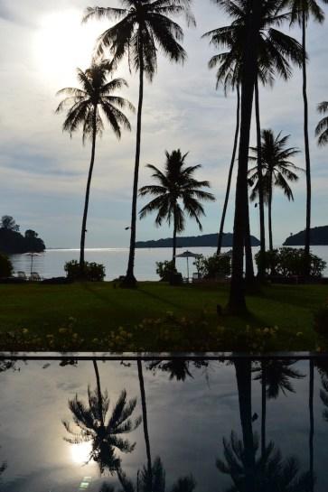crowne-plaza-phuket-panwa-beach-video-tour-review-expat-angela-asia-luxury-travel-vlogger-14