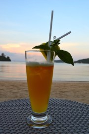 crowne-plaza-phuket-panwa-beach-video-tour-review-expat-angela-asia-luxury-travel-vlogger-25