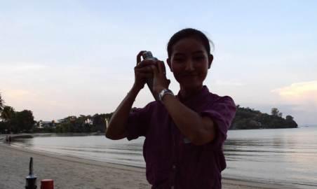 crowne-plaza-phuket-panwa-beach-video-tour-review-expat-angela-asia-luxury-travel-vlogger-35