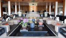 crowne-plaza-phuket-panwa-beach-video-tour-review-expat-angela-asia-luxury-travel-vlogger-38