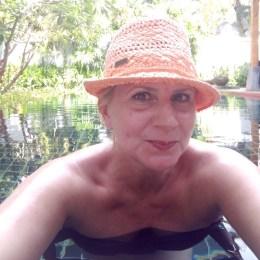 the-bell-phuket-best-private-pool-villa-kamala-beach-expat-angela-luxury-travel-vlogger-youtuber-13