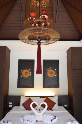 the-bell-phuket-best-private-pool-villa-kamala-beach-expat-angela-luxury-travel-vlogger-youtuber-5