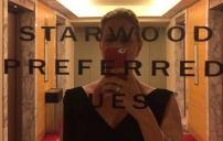 the-westin-kuala-lumpur-5-star-hotel-bukit-bintang-luxury-travel-vlogger-expat-angela-15