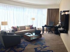 the-westin-kuala-lumpur-5-star-hotel-bukit-bintang-luxury-travel-vlogger-expat-angela-25