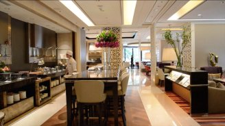 shangri-la-kuala-lumpur-best-5-star-hotel-klcc-expat-angela-malayisa-luxury-travel-youtuber-23