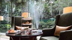 shangri-la-kuala-lumpur-best-5-star-hotel-klcc-expat-angela-malayisa-luxury-travel-youtuber-27