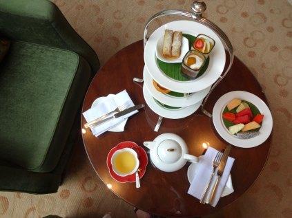 shangri-la-kuala-lumpur-best-5-star-hotel-klcc-expat-angela-malayisa-luxury-travel-youtuber-3