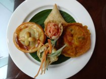 shangri-la-kuala-lumpur-best-5-star-hotel-klcc-expat-angela-malayisa-luxury-travel-youtuber-5