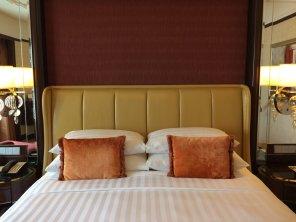 shangri-la-kuala-lumpur-best-5-star-hotel-klcc-expat-angela-malayisa-luxury-travel-youtuber-8