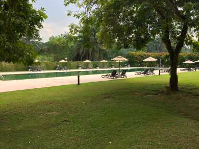 the-club-saujana-resort-kuala-lumpur-5-star-hotel-review-video-expat-angela-luxury-bucket-list-24
