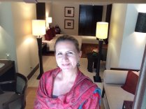 the-club-saujana-resort-kuala-lumpur-5-star-hotel-review-video-expat-angela-luxury-bucket-list-26
