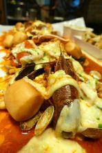 Crab Factory Petaling Jaya Kuala Lumpur Best Seafood Restaurant 4k Video Review Expat Angela Luxury Bucket List7