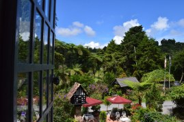 Smokehouse Cameron Highlands Best Heritage Boutique Hotel Video Review by Expat Angela-2
