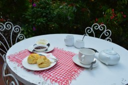 Smokehouse Cameron Highlands Best Heritage Boutique Hotel Video Review by Expat Angela-3