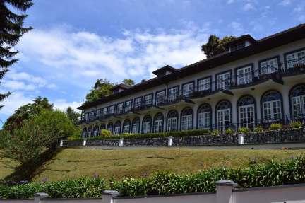 cameron-highlands-resort-best-5-star-hotel-ytl-asia-luxury-travel-expat-angela-30