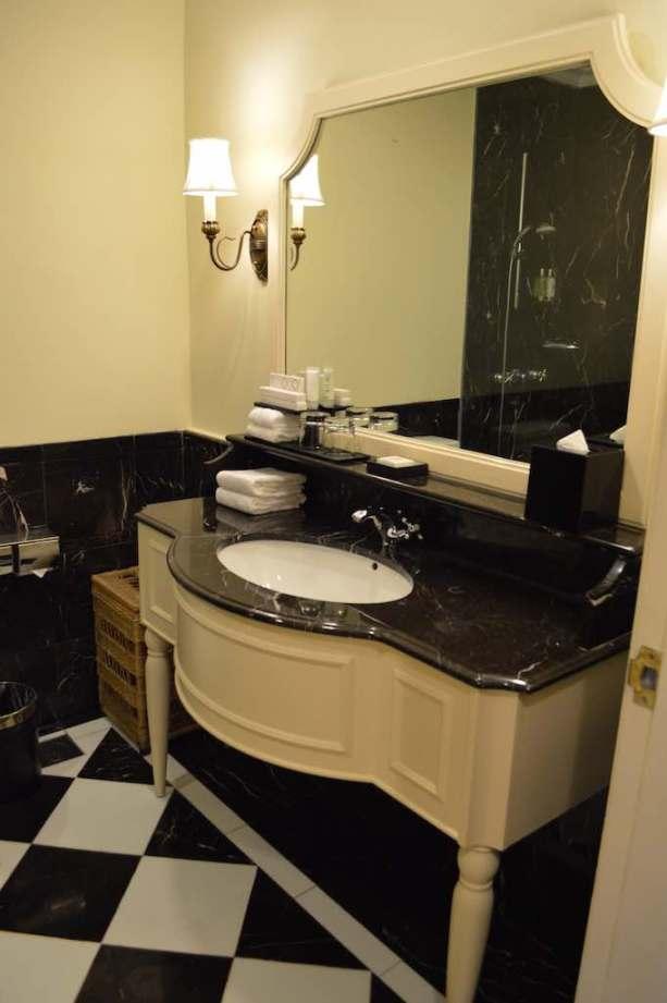 cameron-highlands-resort-best-5-star-hotel-ytl-asia-luxury-travel-expat-angela-35