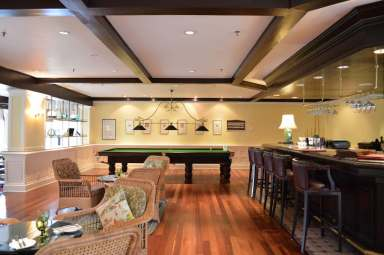 cameron-highlands-resort-best-5-star-hotel-ytl-asia-luxury-travel-expat-angela-38