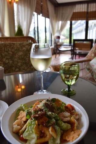 cameron-highlands-resort-best-5-star-hotel-ytl-asia-luxury-travel-expat-angela-45
