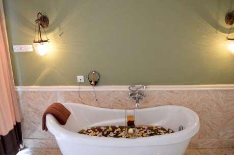 cameron-highlands-resort-best-5-star-hotel-ytl-asia-luxury-travel-expat-angela-47