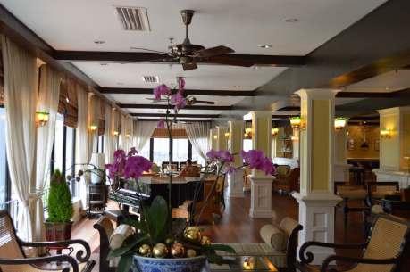 cameron-highlands-resort-best-5-star-hotel-ytl-asia-luxury-travel-expat-angela-51