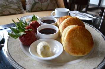 cameron-highlands-resort-best-5-star-hotel-ytl-asia-luxury-travel-expat-angela-54